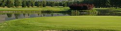 PAQUET DE GOLF - Hotel + GreenFee - Ofertes - Hotel Fontanals Golf