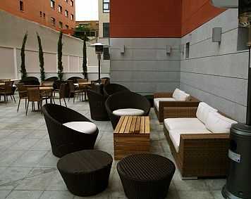 15% OFFER MINIMUN 3 NIGHTS - Offers - Hotel Eco Alcalá Suites
