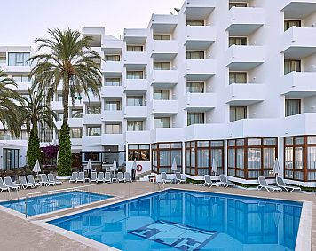 Non refundable offer - Offers - Hotel Tres Torres